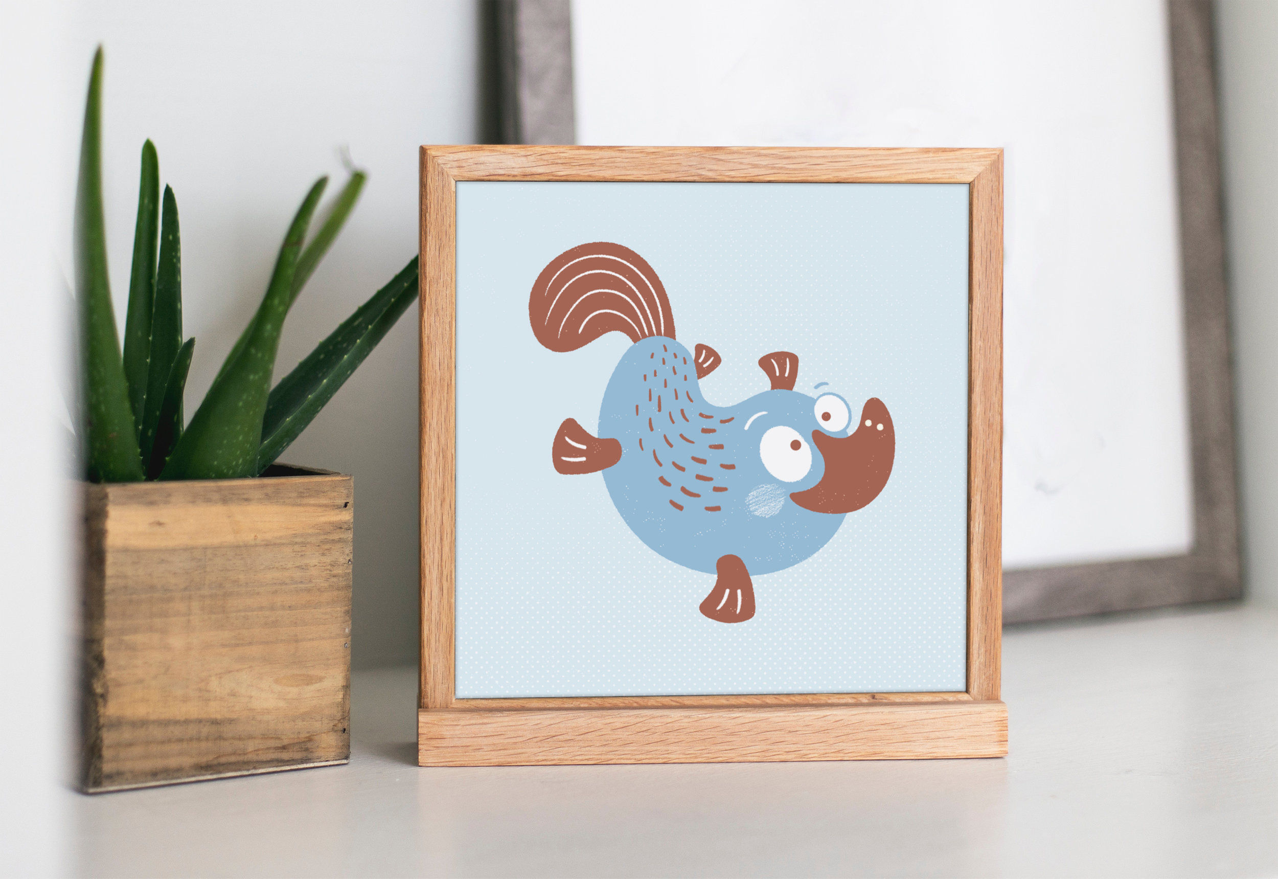 Square_Capybara.jpg