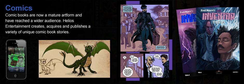 comics_002.jpg