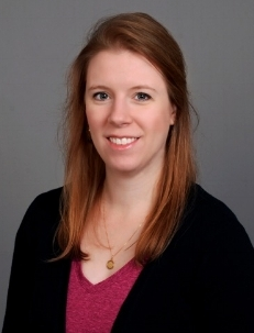 Emily joined the M&C team as Communications Manager.