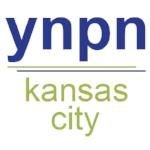 YNPNkc Logo - Square.jpg