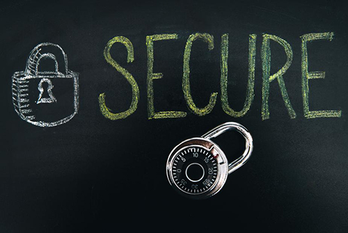 secure-sign-with-padlock_500.jpg