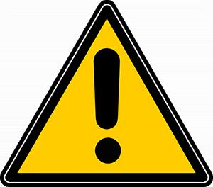 warning_300.png