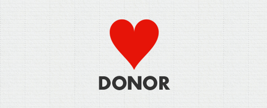donors.png
