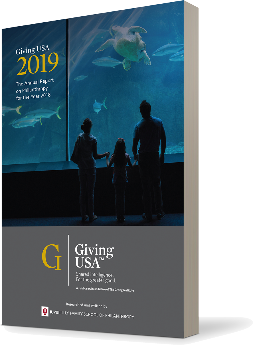 Giving-USA-2019-Cover.png