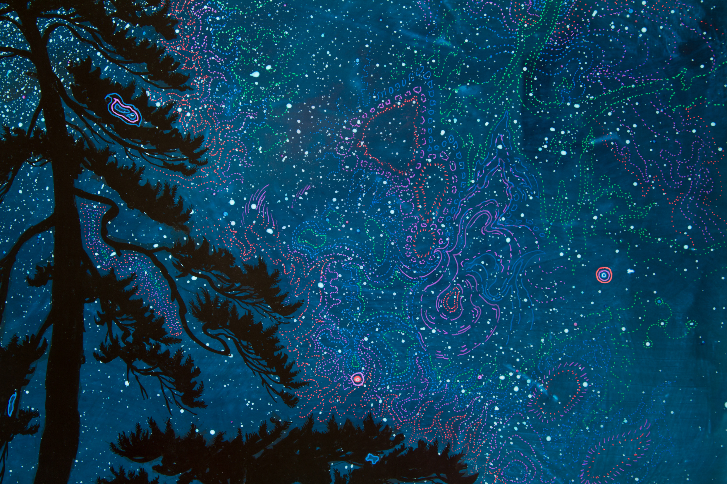 Astral Abyss 3 detail small.JPG