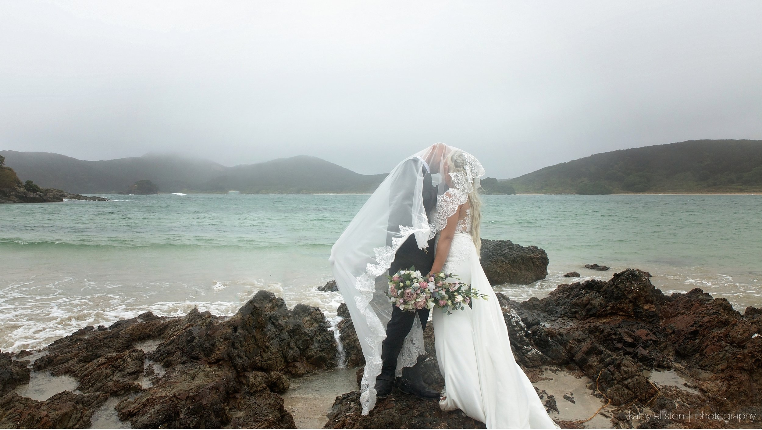 karikari wedding, northland wedding photographer, kerikeri photographer, paihia photographer, wedding northland
