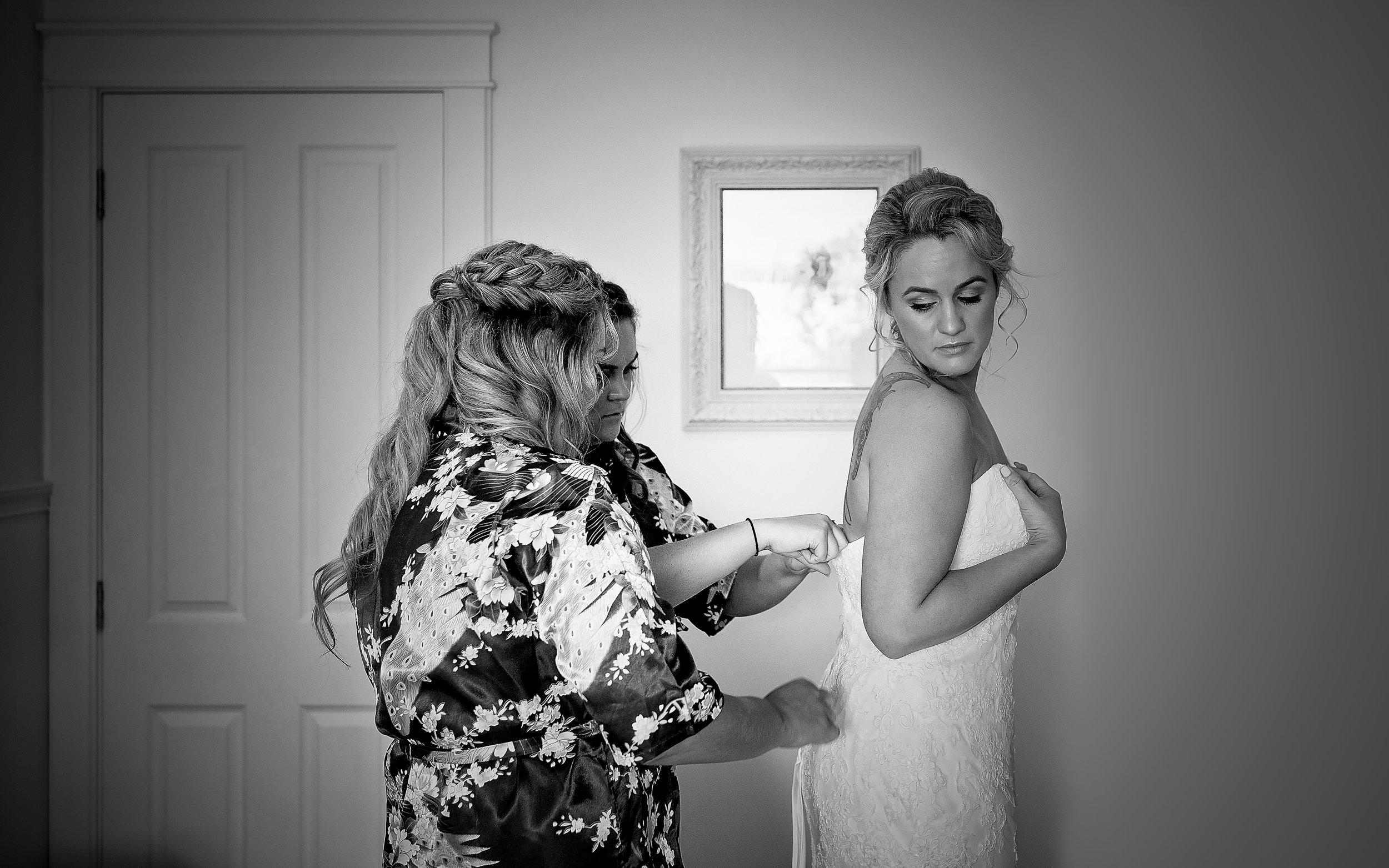 0001russell wedding-2.jpg