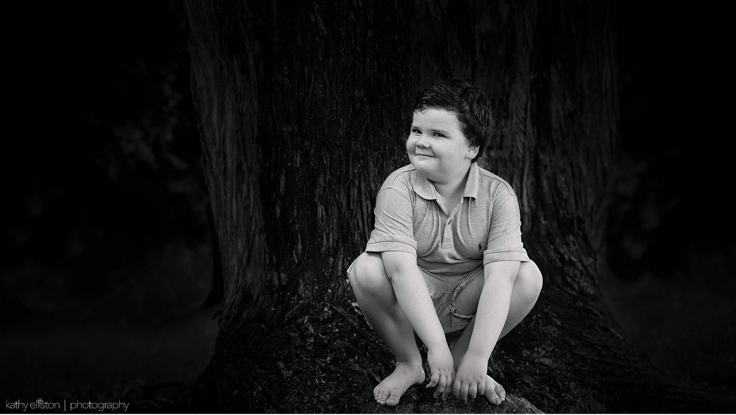 kerikeri photographer bay of islands family photographer