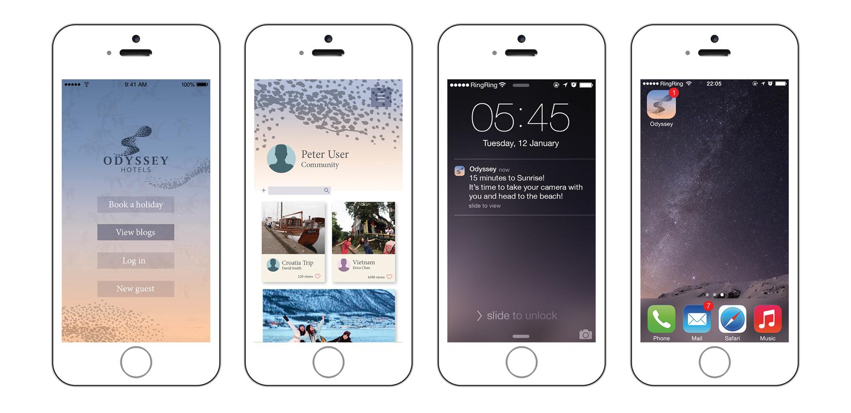 brand app.jpg