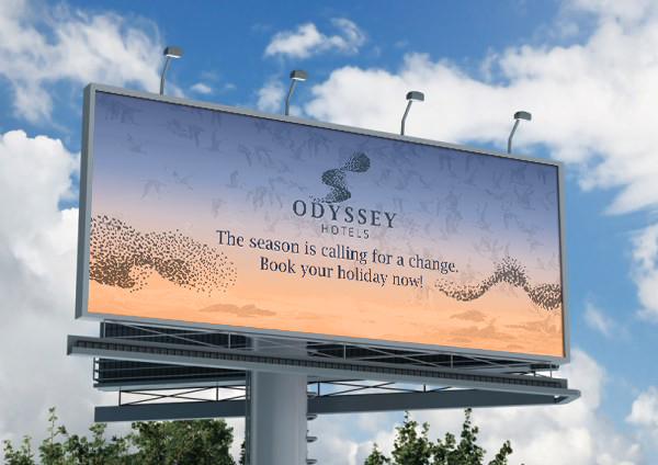 billboard-mockup2.jpg
