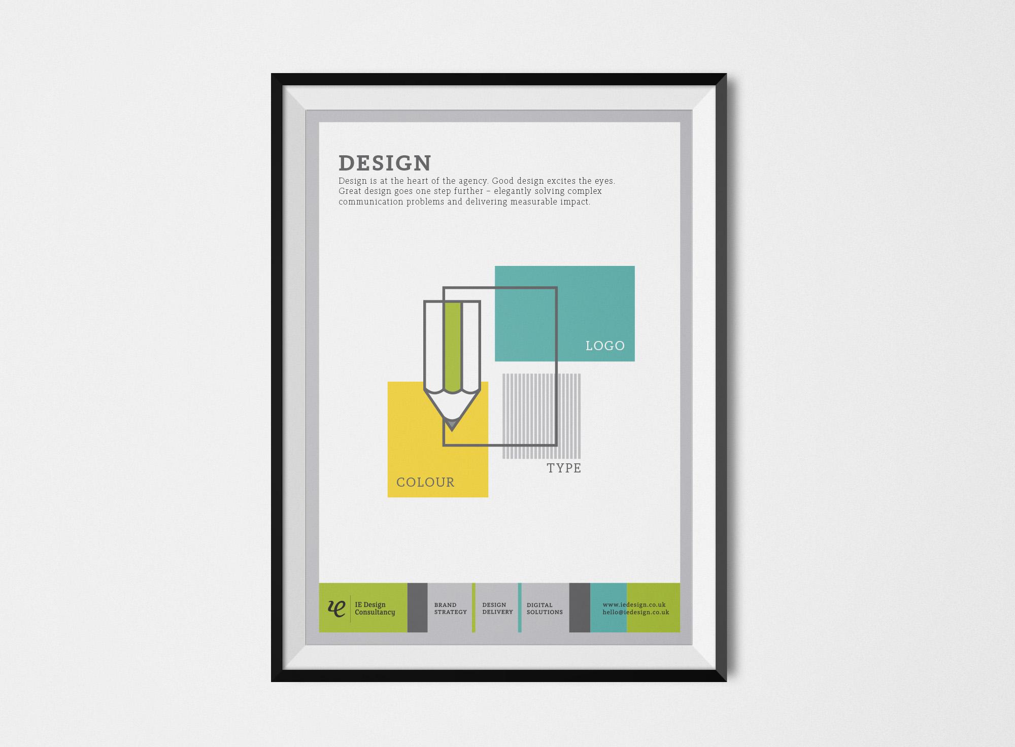 ie poster_design_mockup.jpg