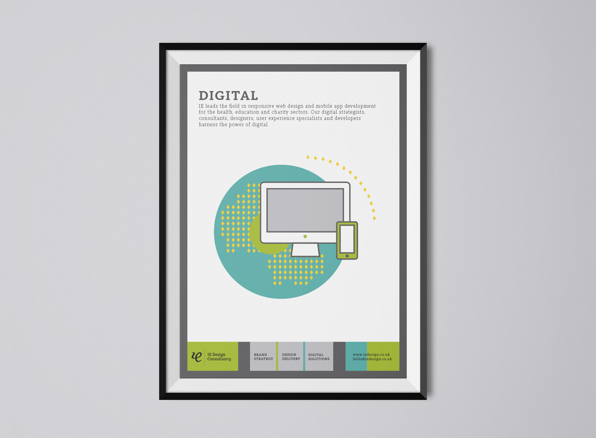ie poster_digital_mockup.jpg