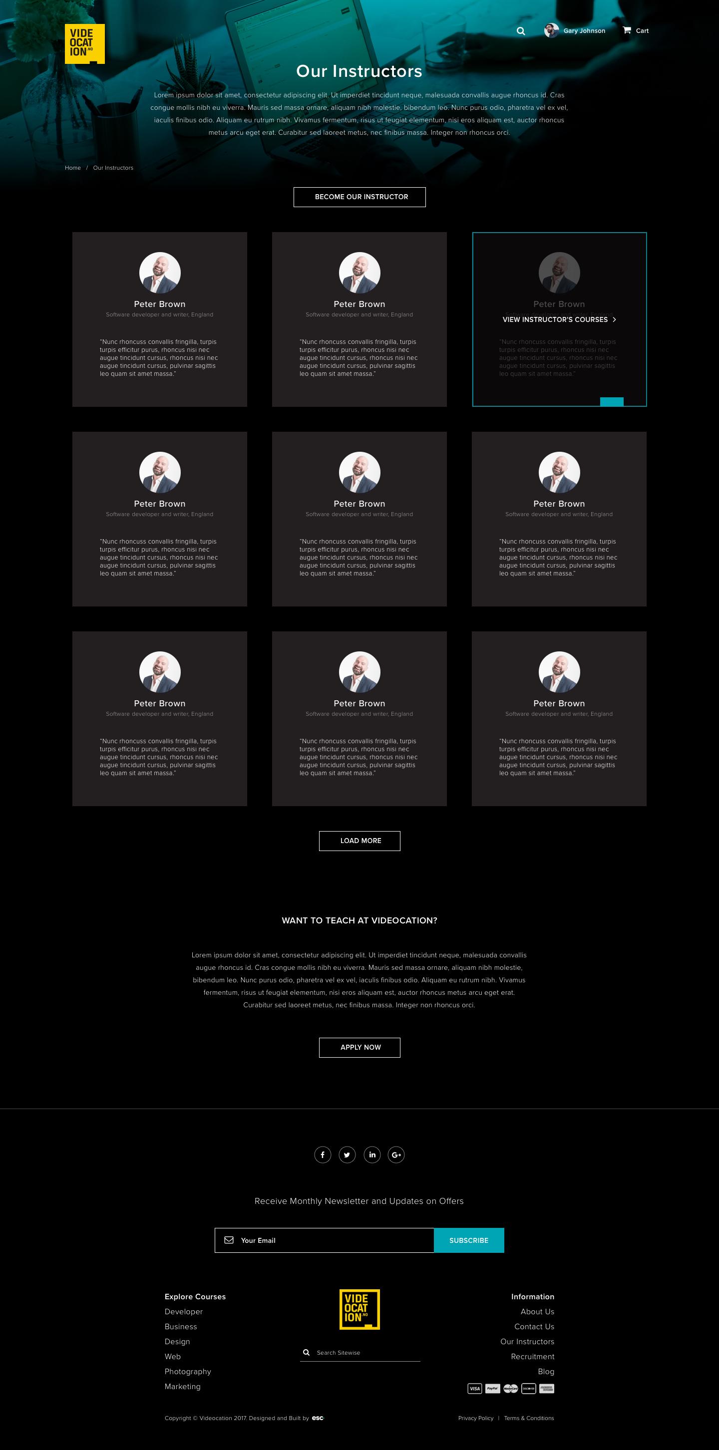 Instructors Landing page.jpg