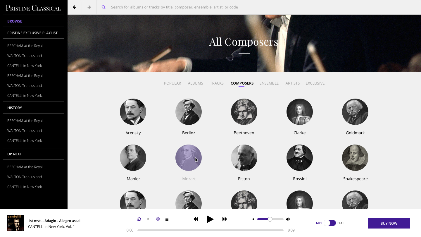 Collection page - Composer or Ensemble or Artist.jpg