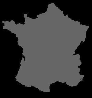 HRADWORKS PARTNERS_France.png