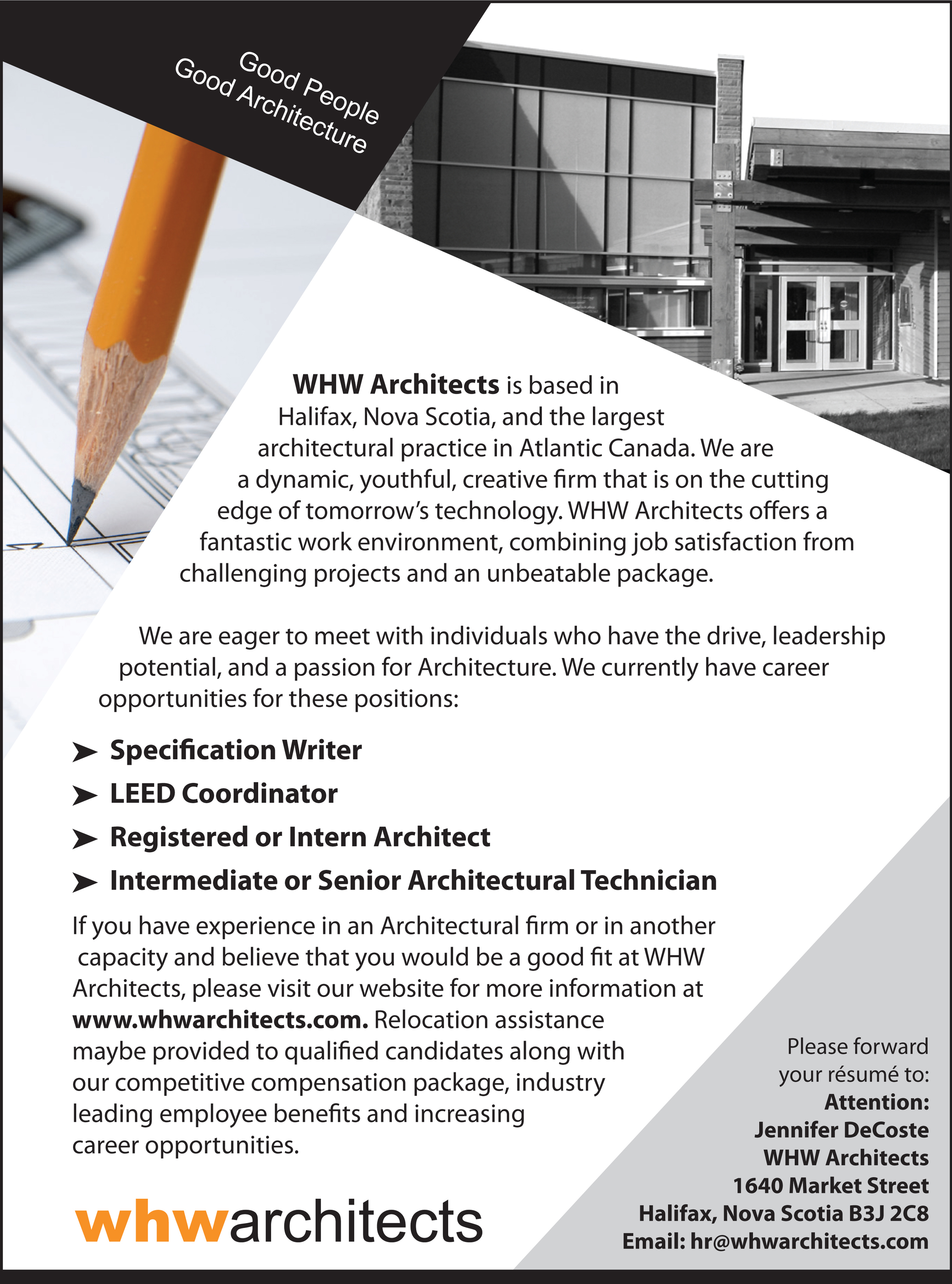 WHW Architects ad for HR Adworks!.jpg