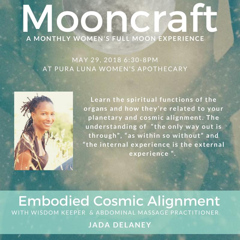 Mooncraft Jada _May 2018.png