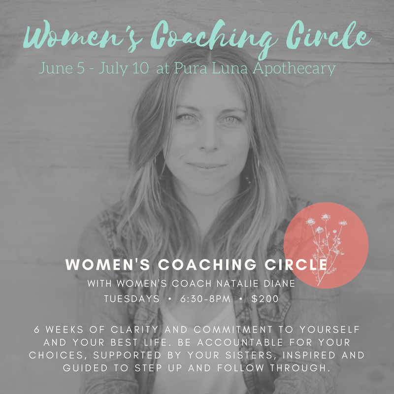 Coaching Circle June 5 2018.png