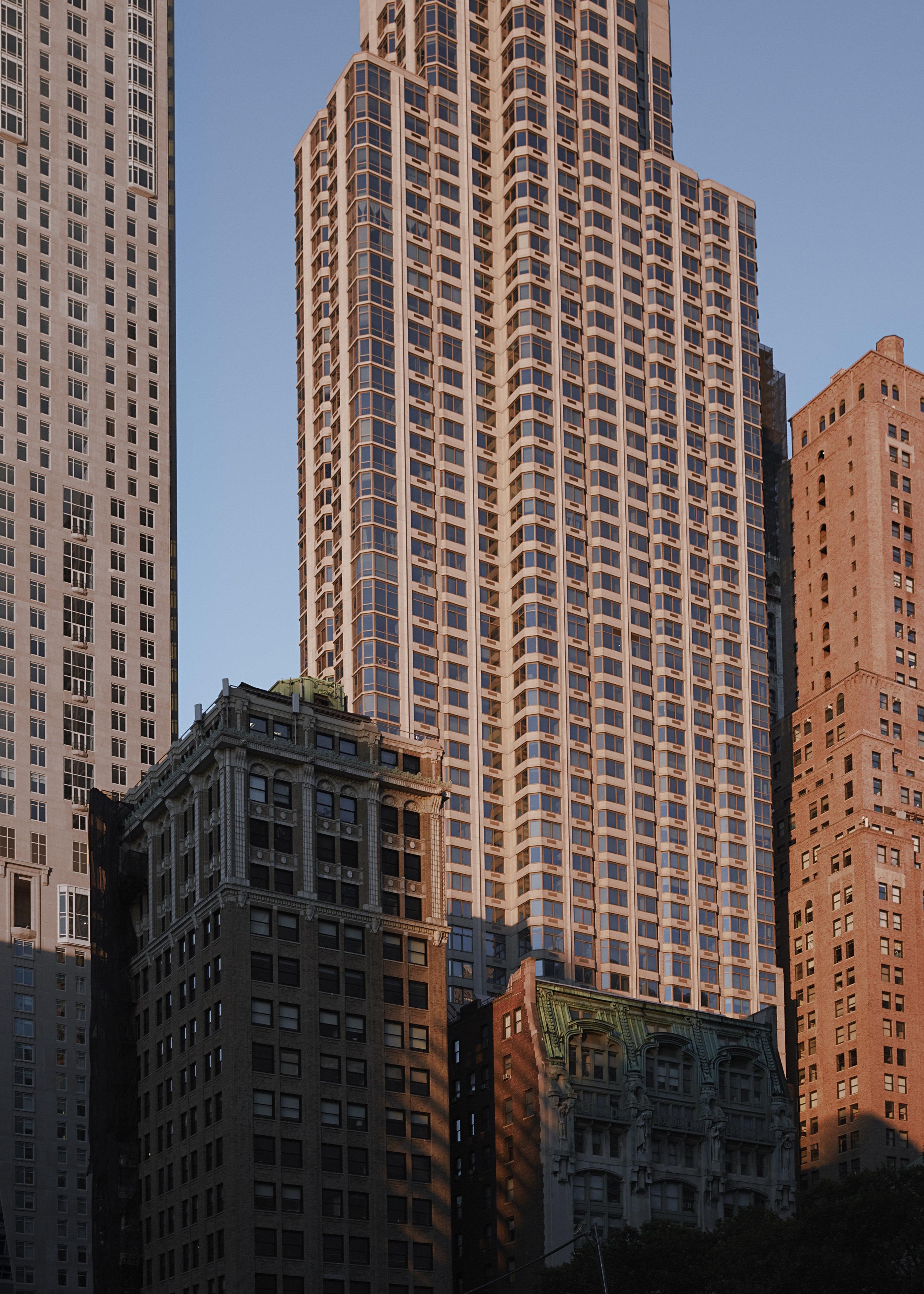NY Buidlings.jpg