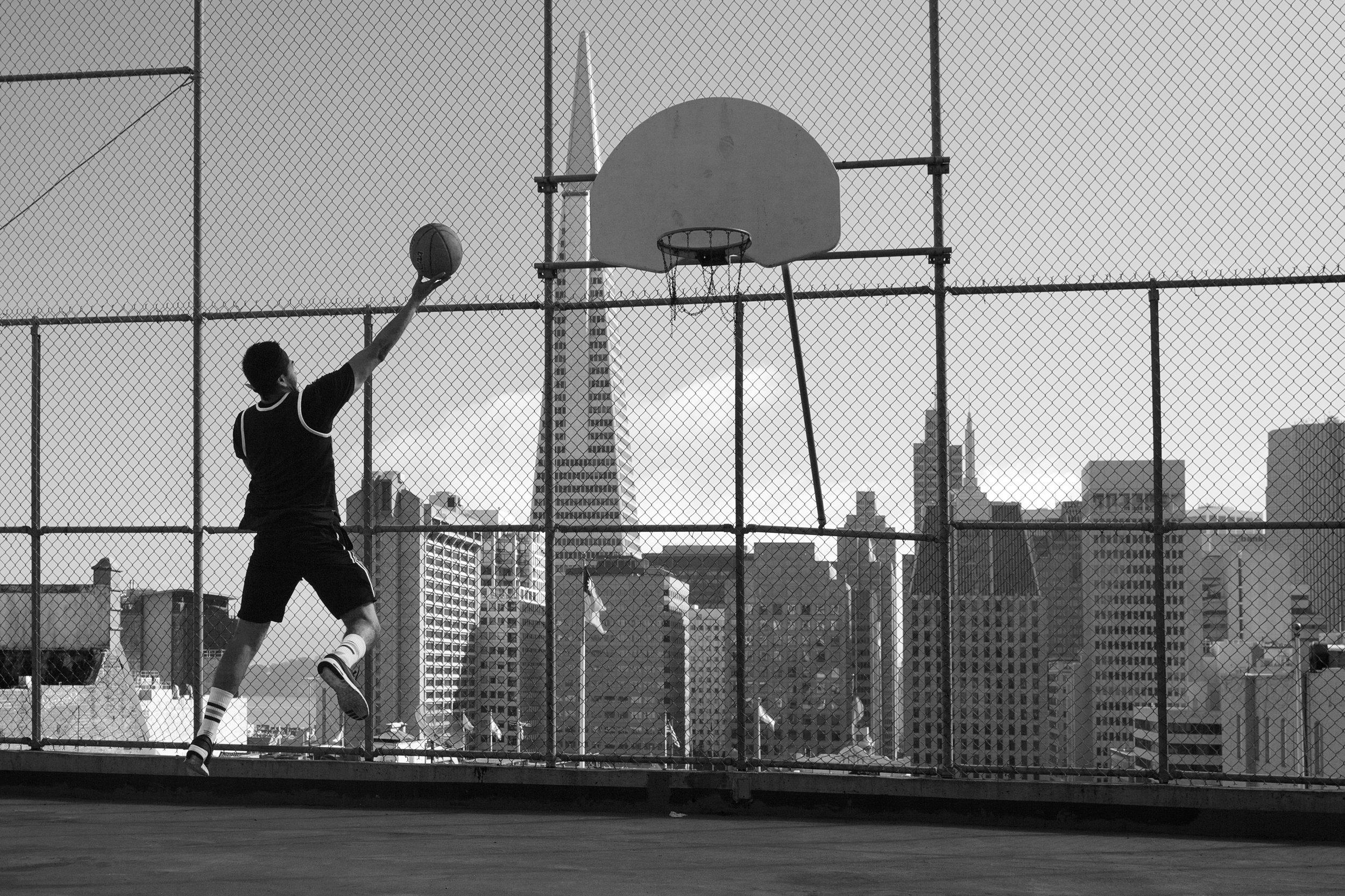 SF basket2.jpg