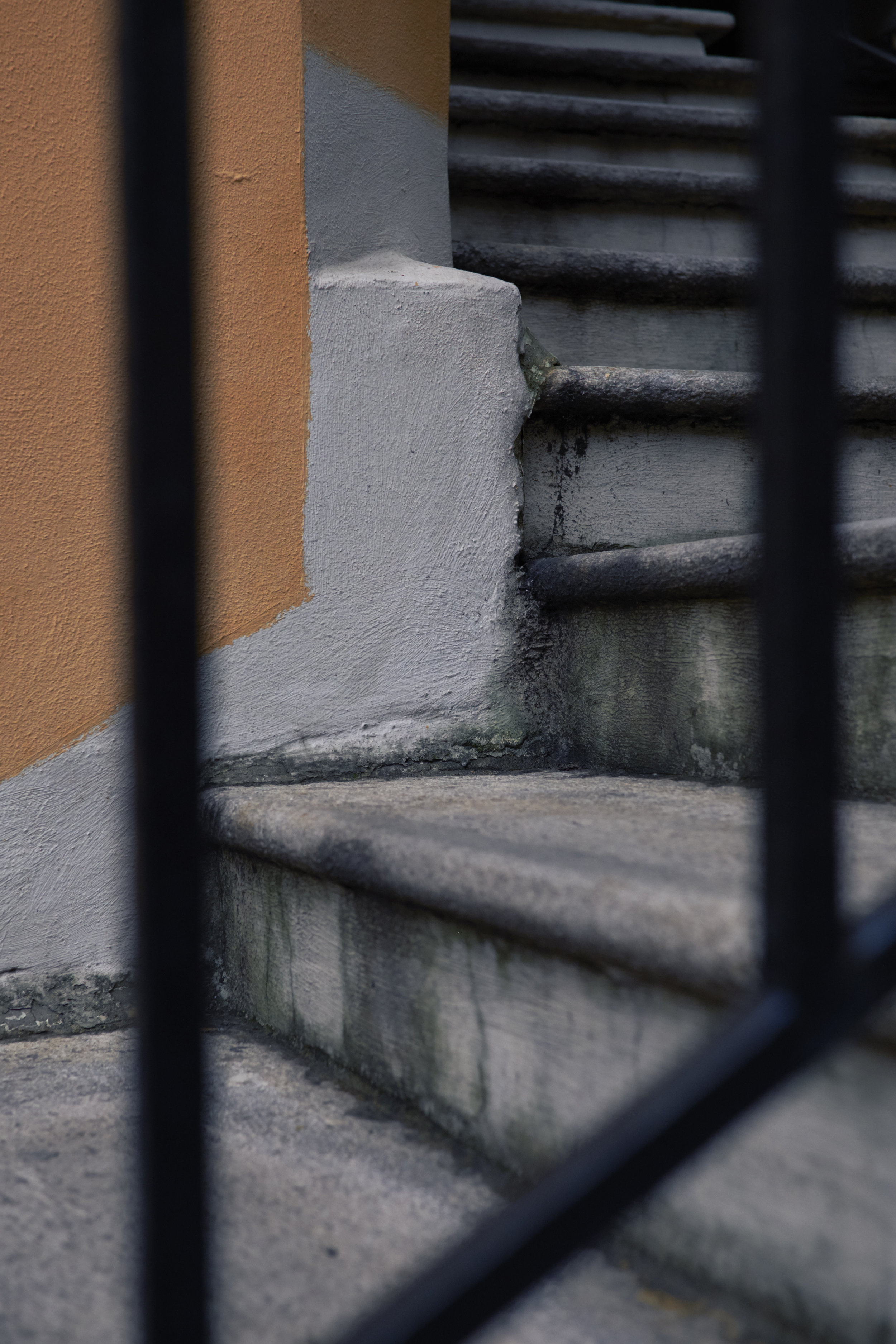 treppen milano.jpg