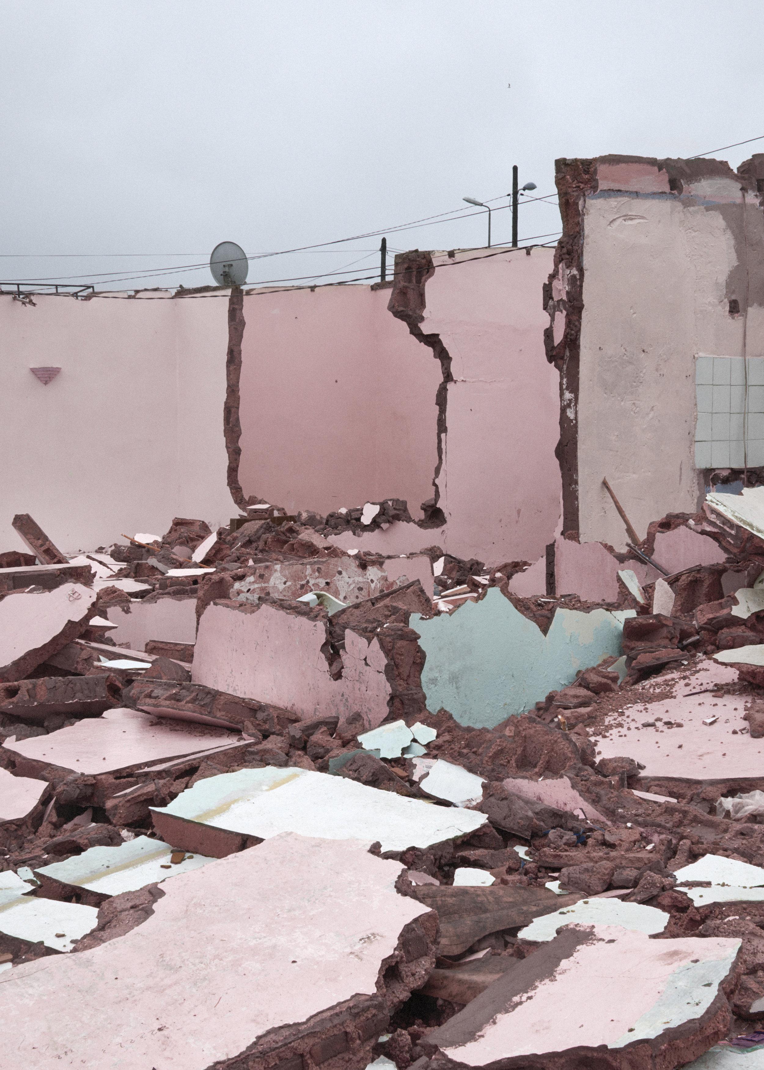 marokko erdbeben2.jpg