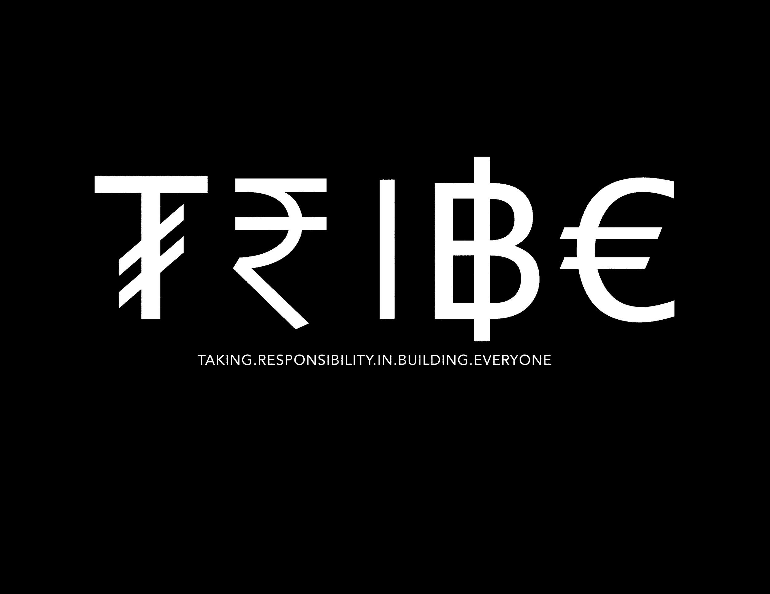 tribe website enterbw.jpg