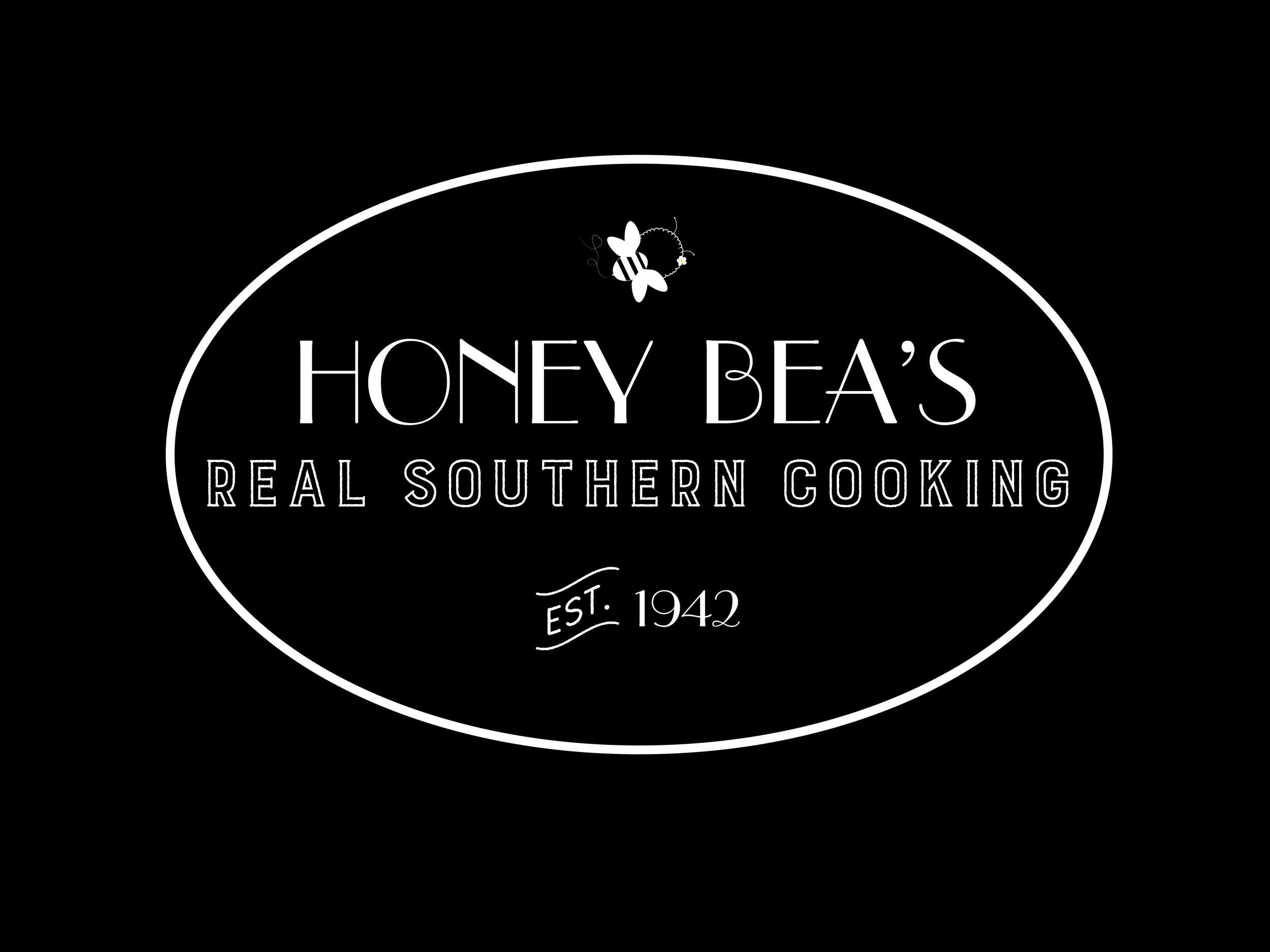 Honey Bea_3-02.jpg