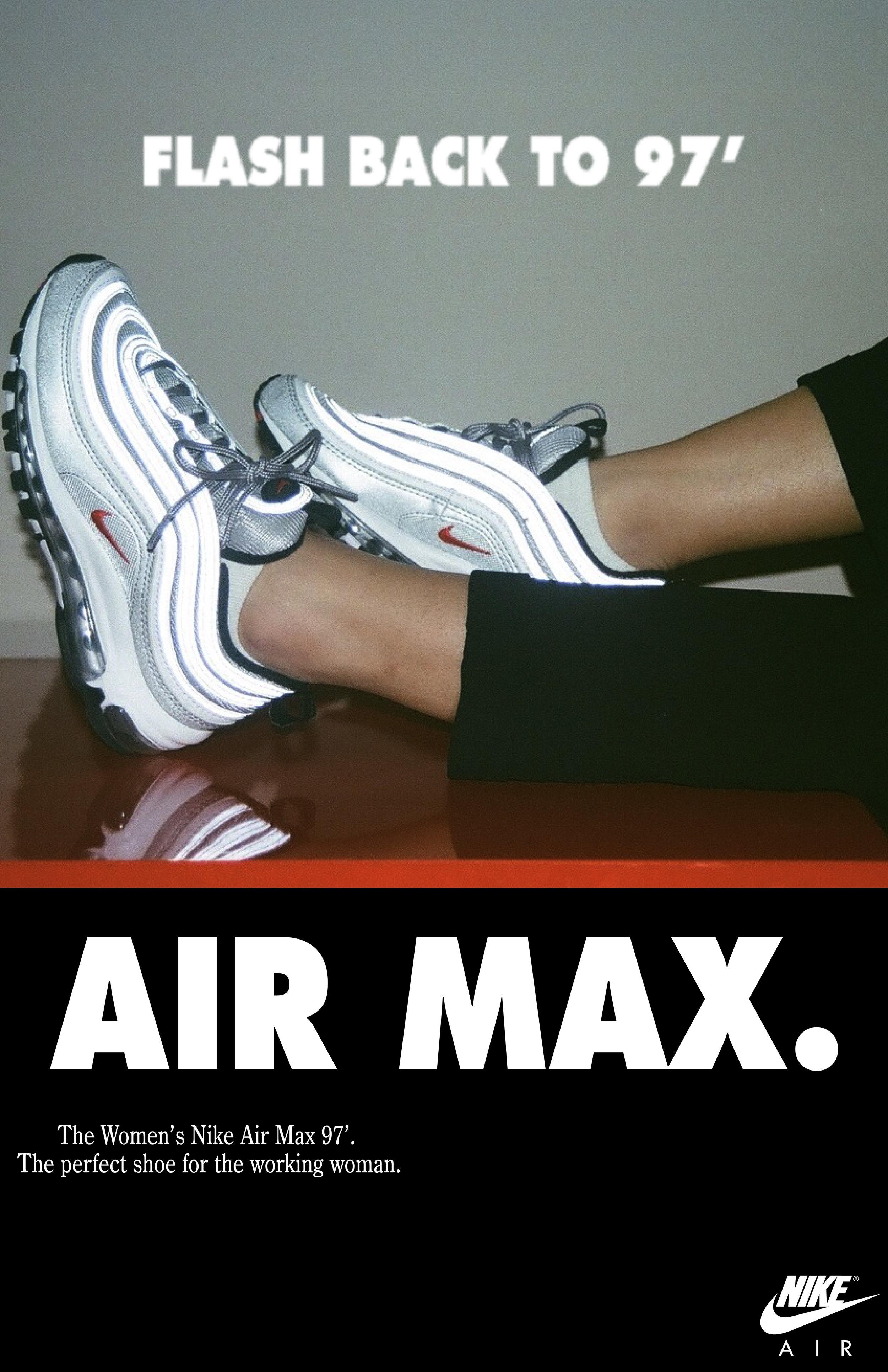 airmaxposter-01.jpg