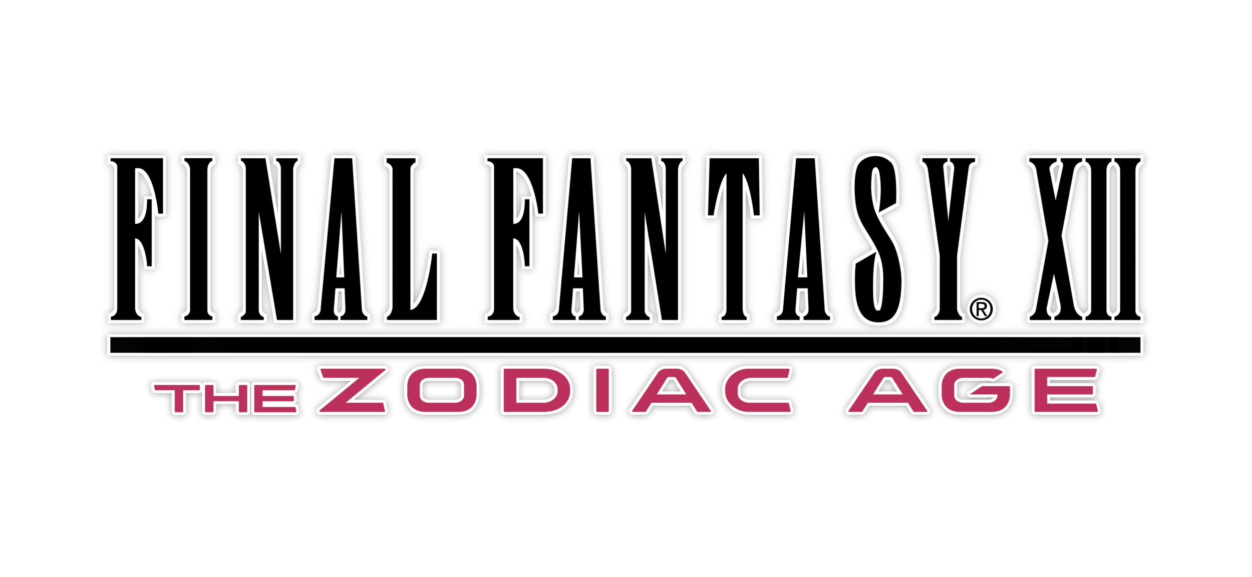 To coincide with Tokyo Game Show 2016, SQUARE ENIX® released a brand new trailer for the upcoming game, FINAL FANTASY® XII THE ZODIAC AGE. The trailer further showcases some of the newly re-mastered visuals and environments as well as gameplay in action.  With  FINAL FANTASY XII THE ZODIAC  AGE, fans can finally experience the world of Ivalice like never before  . The high definition release will also give western audiences the first opportunity to experience the Zodiac Job System, a 12-job character progression system first introduced in the 2007 title, FINAL FANTASY XII INTERNATIONAL ZODIAC JOB SYSTEM.    FINAL FANTASY XII THE ZODIAC AGE will be available in 2017 for the PlayStation®4 computer entertainment system. For more information, please visit: www.finalfantasyxii.com .    About FINAL FANTASY XII:   Originally launched in 2006 for the PlayStation®2 computer entertainment system and known for introducing many landmark features to the FINAL FANTASY series, FINAL FANTASY XII takes place in the grand world of Ivalice, where the small kingdom of Dalmasca is left in ruin and uncertainty. Princess Ashe, the one and only heir to the throne, devotes herself to the resistance to liberate her country. Vaan, a young man who lost his family in the war, dreams of flying freely in the skies. In a fight for freedom and fallen royalty, join these unlikely allies and their companions as they embark on a heroic adventure to free their homeland.     Related Links  Homepage: www.finalfantasyxii.com  Facebook Page: https://www.facebook.com/FinalFantasy  Twitter: https://twitter.com/finalfantasy    About Square Enix, Inc.  Square Enix, Inc. develops, publishes, distributes and licenses SQUARE ENIX®, EIDOS® and TAITO® branded entertainment content throughout the Americas as part of the Square Enix group of companies. Square Enix, Inc. is affiliated with a global network of leading development studios such as IO Interactive™, Crystal Dynamics®, and Eidos Montréal. The Square Enix gr