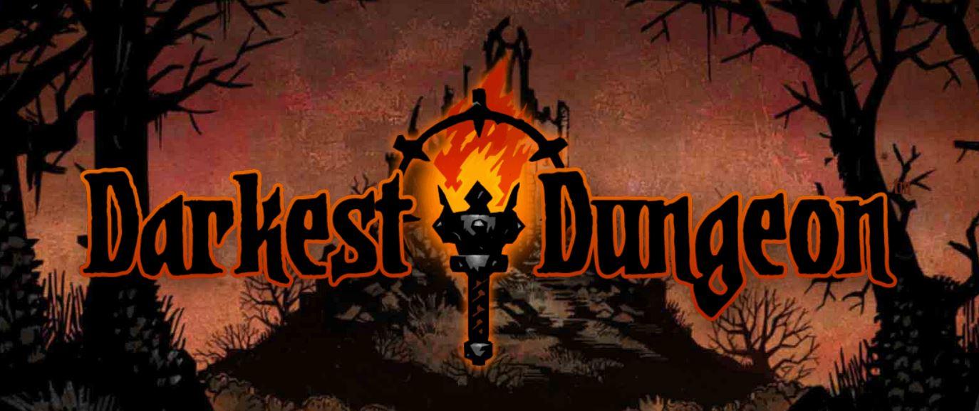 darkest dungeon - video game review