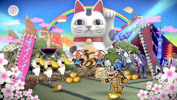 1122286557-10-Minutes-of-Paper-Mario-Color-Splash.jpg