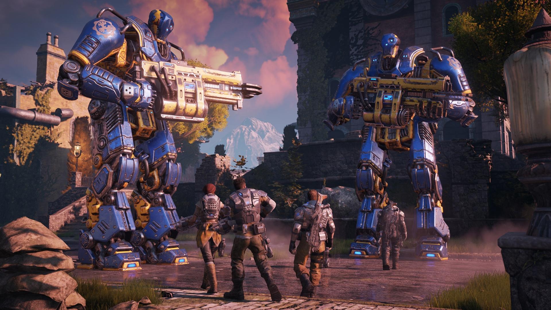 gears-of-war-4-screenshot-6.jpg