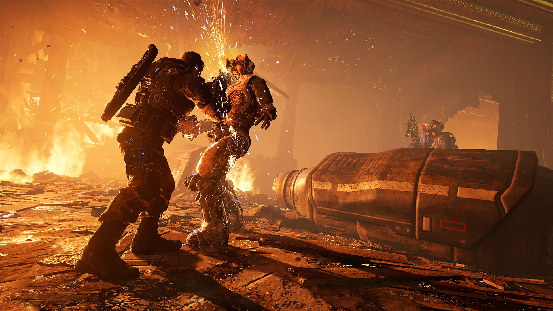 gears-of-war-4-screenshot-8.jpg