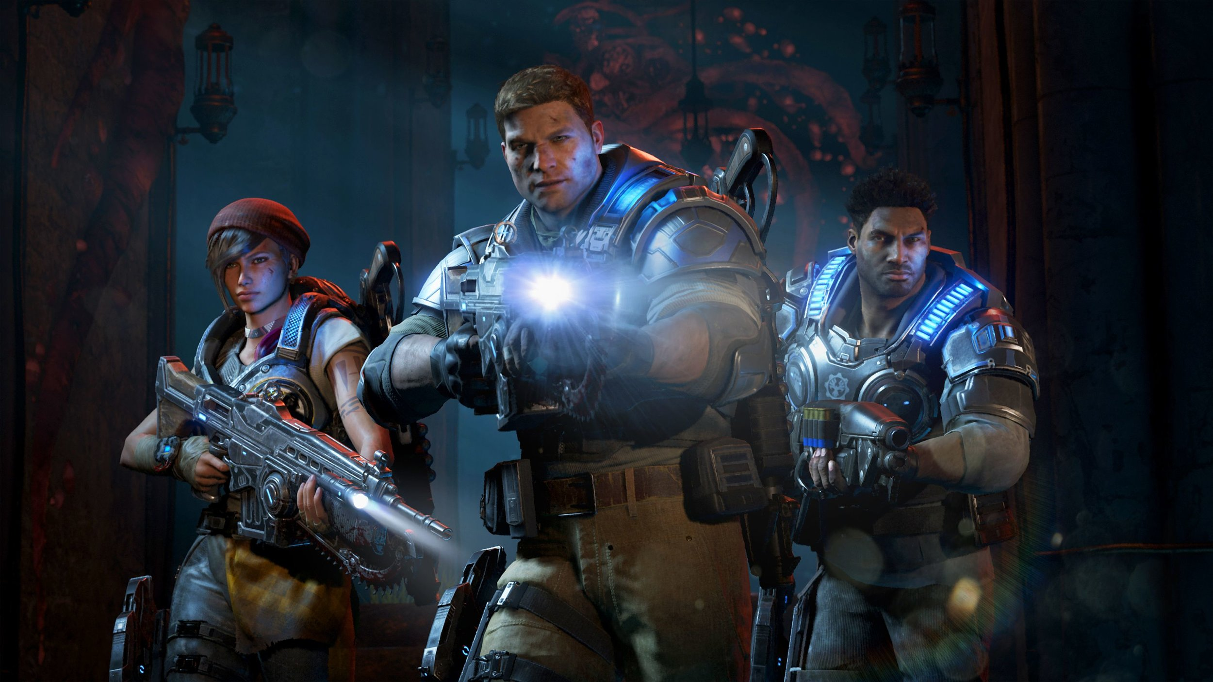 Gears-of-War-4_Heroes_Final.jpg