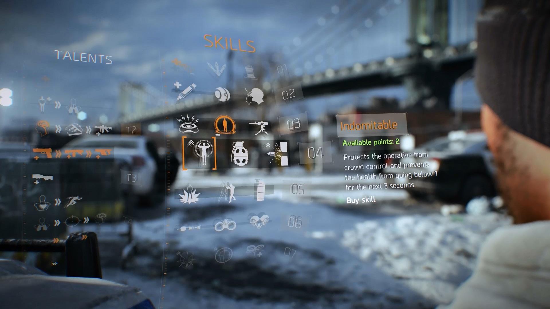 the-division-screenshot-3.jpg