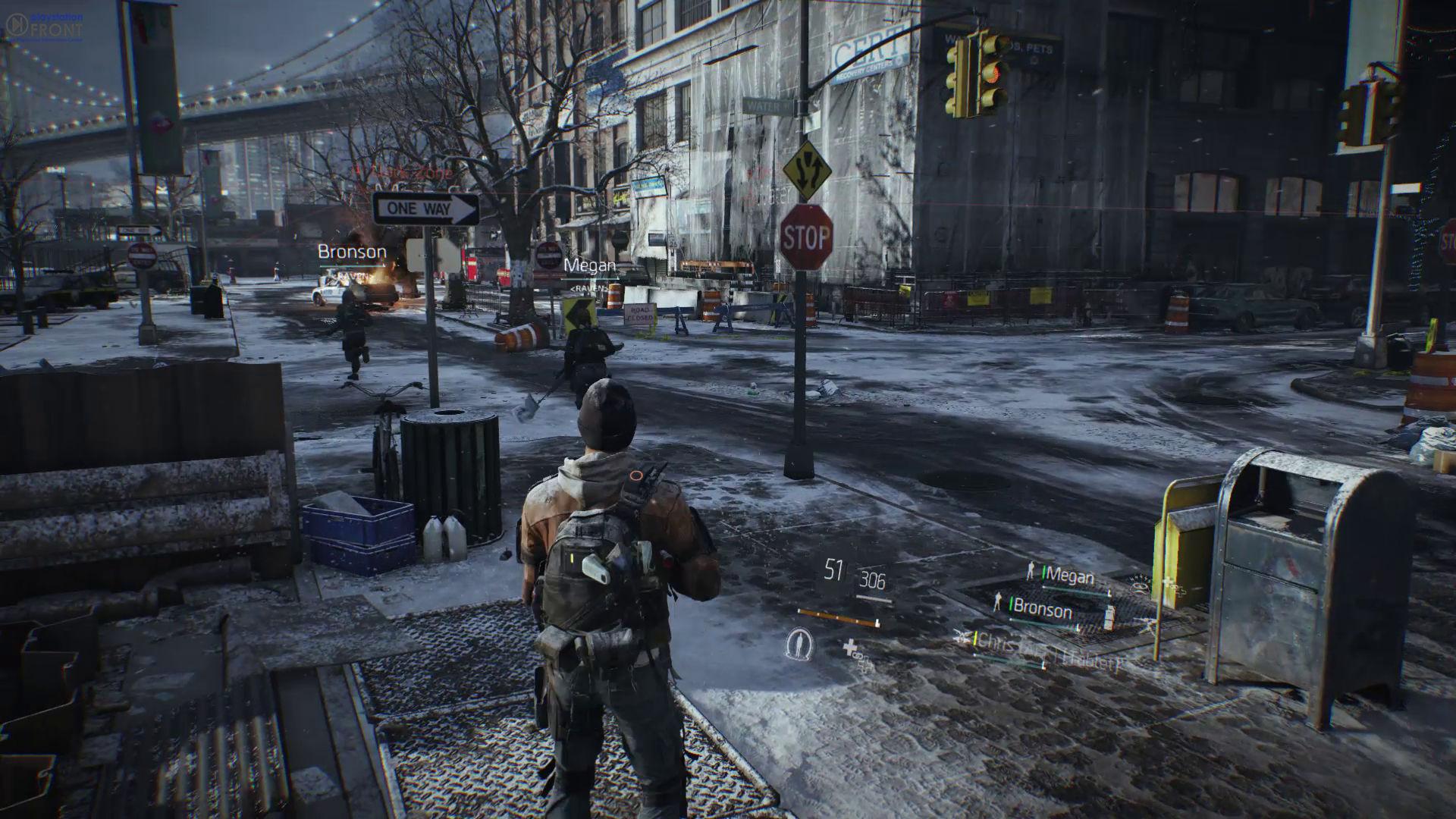 the-division-screenshot-25.jpg