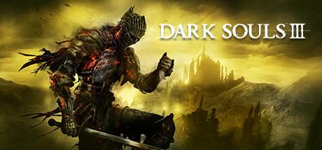 dark souls 3 - video game review