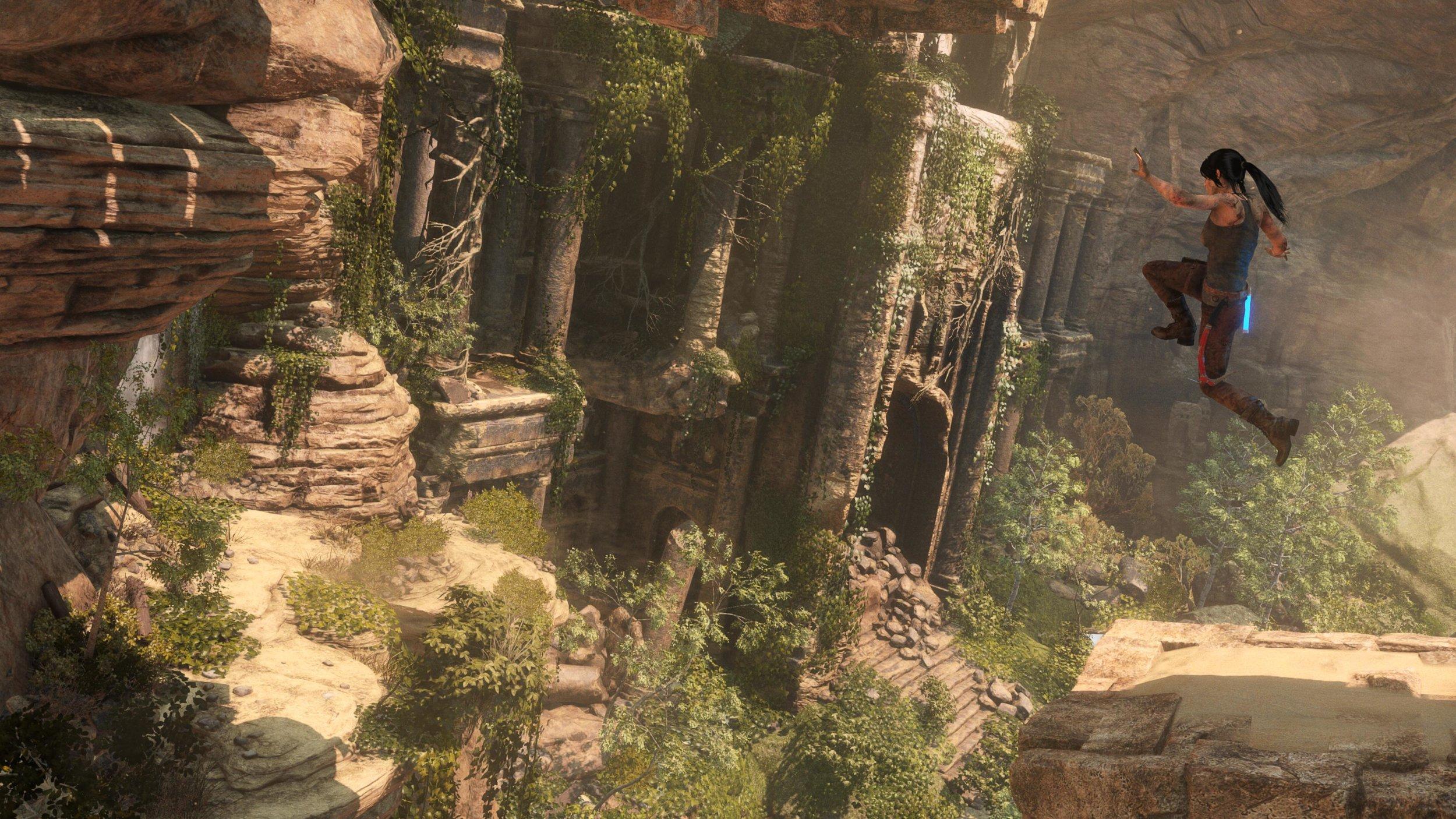 rise-of-tomb-raider-pc-screenshots-4.jpg
