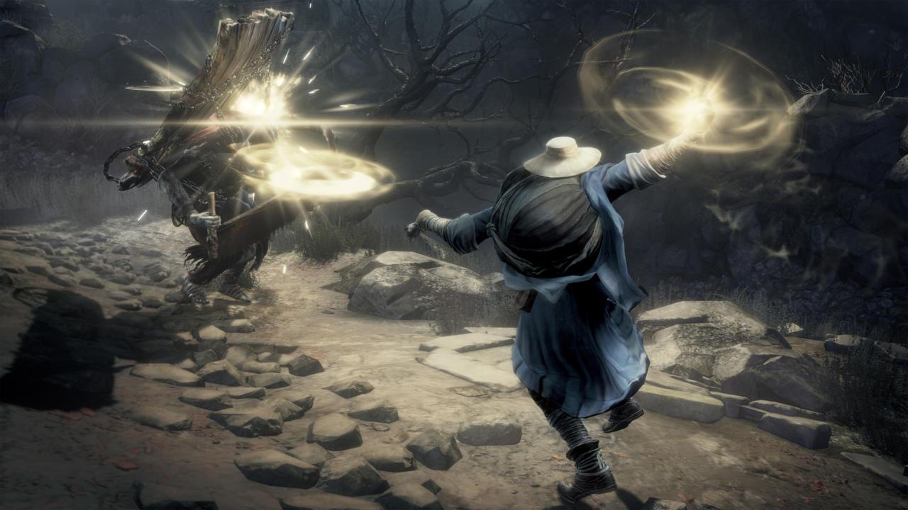 dark-souls-3-ashes-of-ariandel-8.jpg