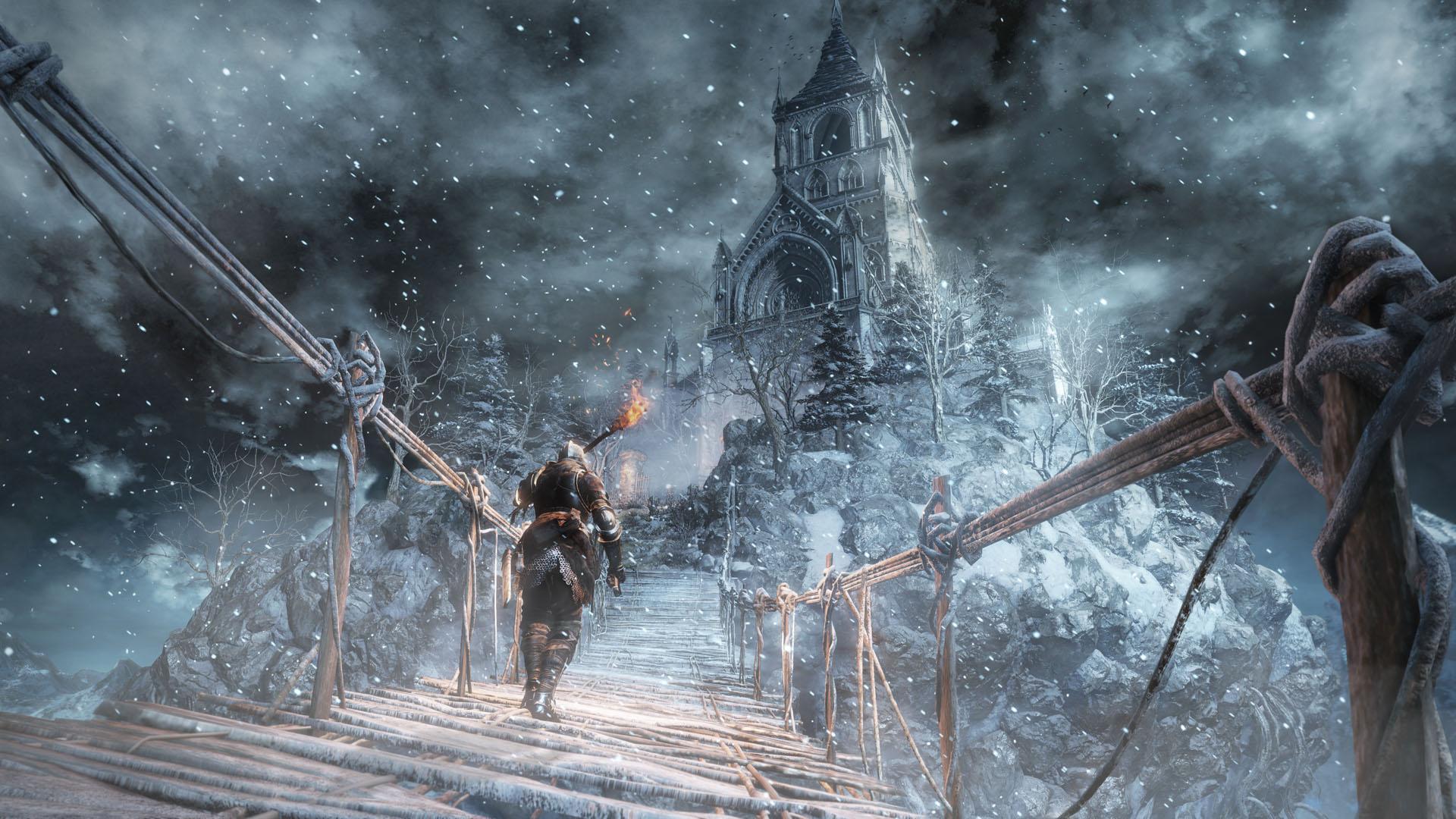 dark-souls-3-ashes-ariandel-crossing-bridge.jpg