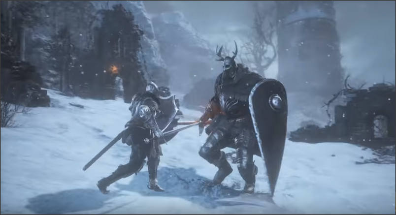 dark-souls-iii-ashes-of-ariandel-ps4-pc-xb1-divert-thine-eyes-gameplay.png