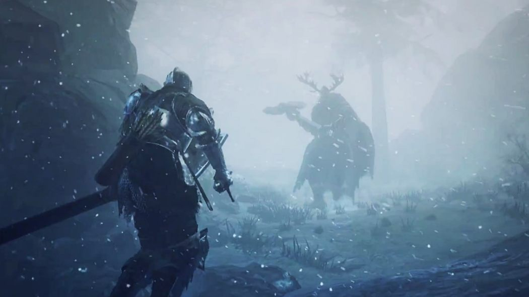 Dark-Souls-3-DLC-2_1050_591_81_s_c1.jpg