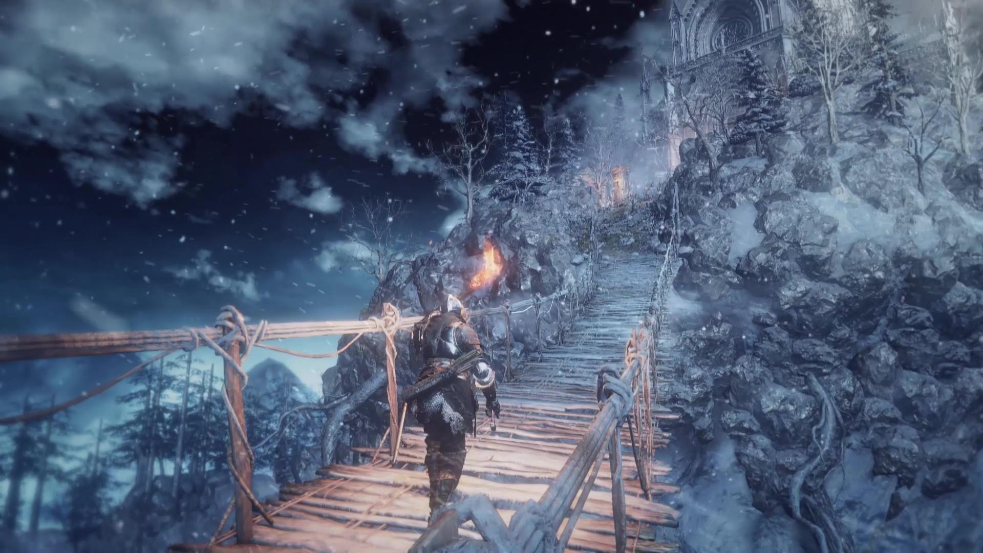 dark-souls-3-ashes-of-ariandel-trailer-breakdown_njxn.jpg