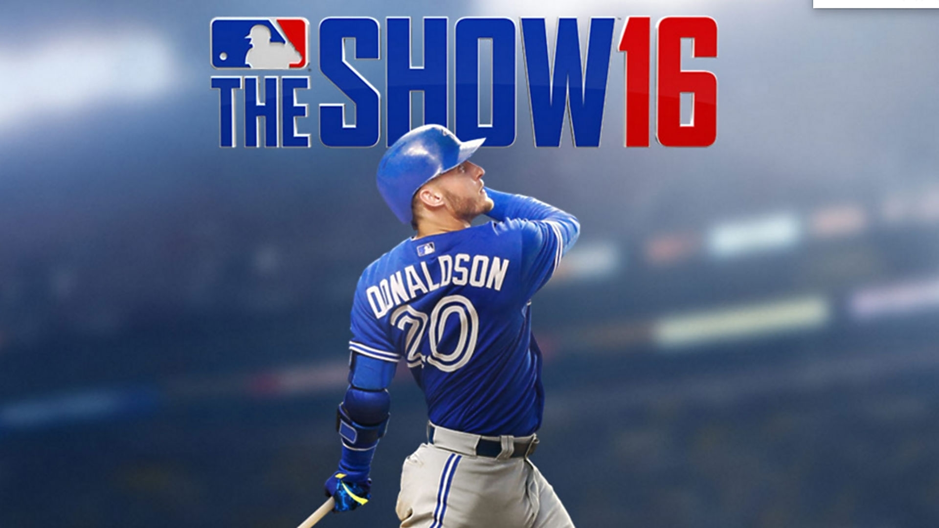 Top 100 Video Games - mlb the show