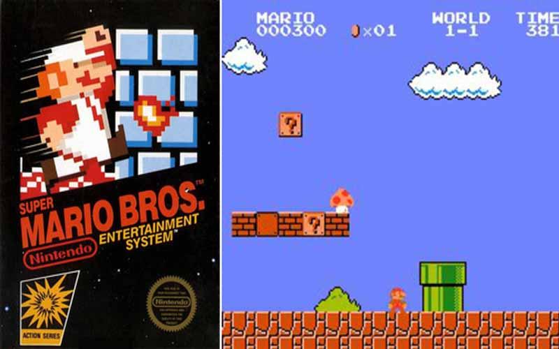 Super-Mario-bros.jpg