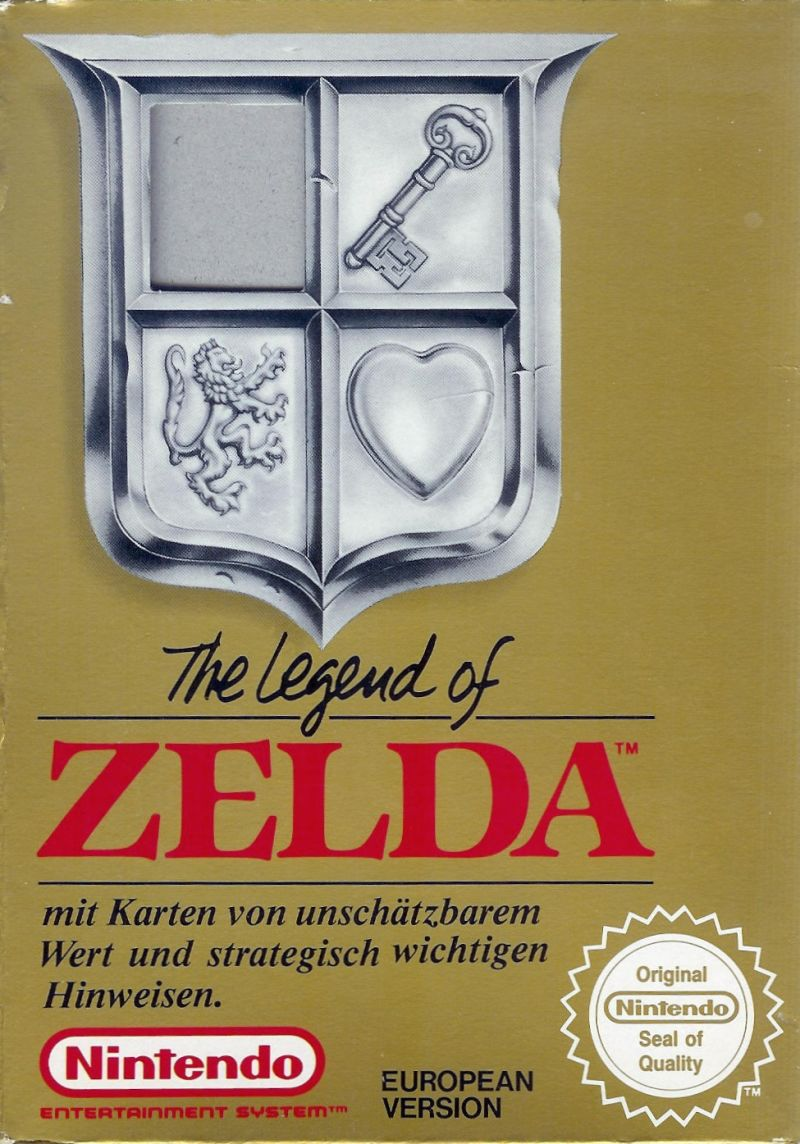 the-legend-of-zelda-nes.jpg