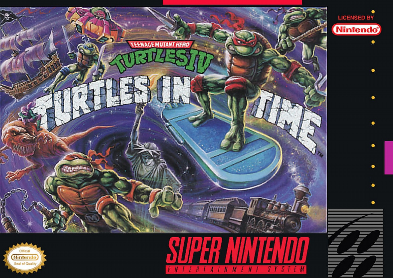 snes_teenage_mutant_ninja_turtles_4-133677.jpg