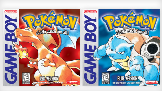 pokemon red and blue.jpg
