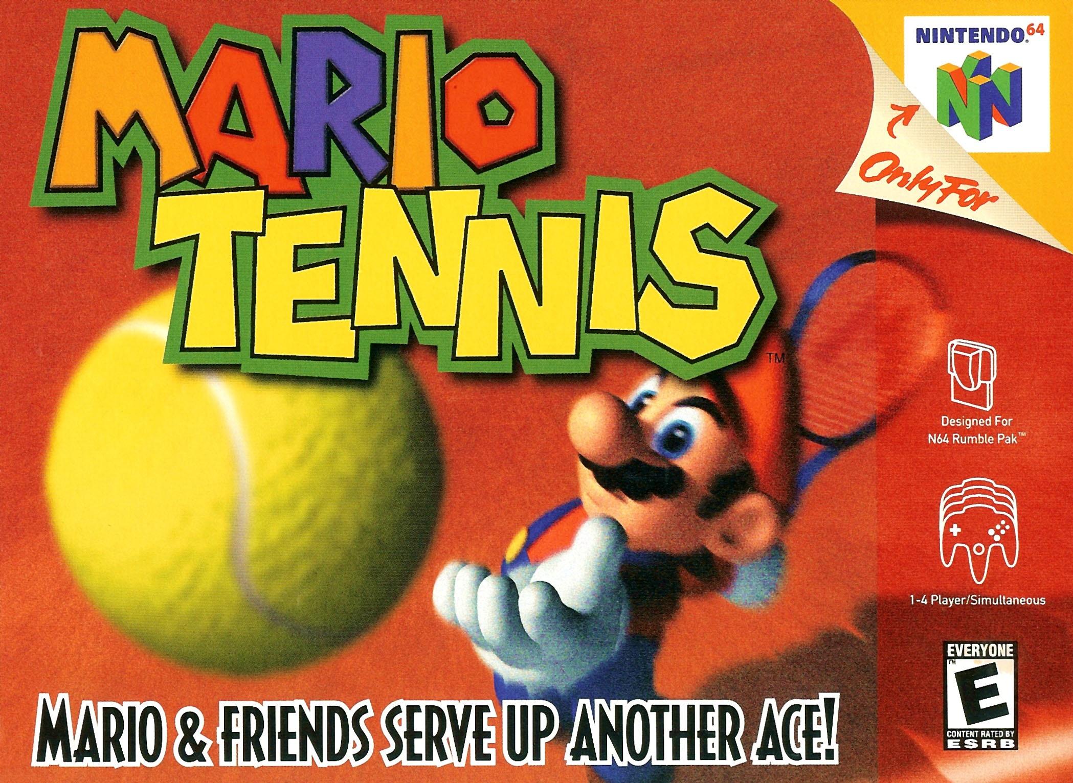n64_mario_tennis.jpg